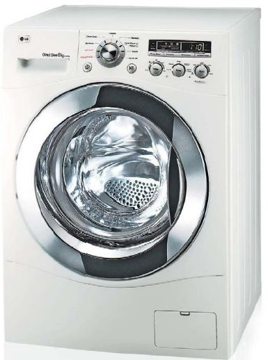 Washing Machine Repair Avon